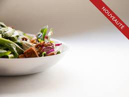 ecole de cuisine au canada cours de cuisine académie culinaire académie culinaire de montréal