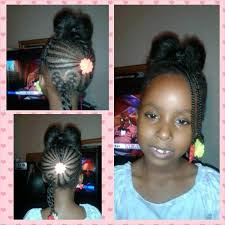 Hairstyles For 11 Year Olds Hairstyles For Two Year Olds Hair Style And Color For Woman