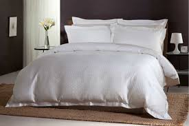 white duvet cover sets king size sweetgalas and white duvet covers