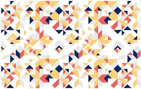 geometric wallpaper designs 2017 grasscloth wallpaper