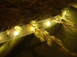 ribbon lights smd led strips led ribbon lights led flex strips