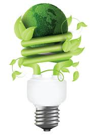 Led Light Bulbs Savings by How To Save Money With Energy Efficient Lights U2013 Getting Money Wise