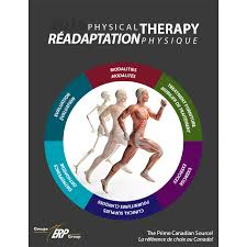 groupe flo siege catalogue therapy rehab 2016 erp