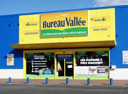 bureau vallee limoges bureau vallee limoges 100 images bureau vallée adresses et