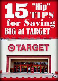 target online black friday time best 25 target coupons ideas on pinterest couponing at target