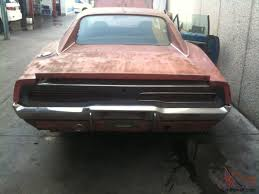 dodge charger 1969 for sale cheap 1969 dodge charger r t se 60 track pack 4