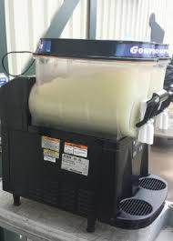 Margarita Machine Rental Houston Used Margarita Machine Sales Margarita Xpress Margarita Xpress