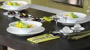 vente privee cuisine vaisselles et ustensiles de cuisine révolution eco design