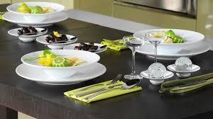 vente privee ustensiles cuisine vaisselles et ustensiles de cuisine révolution eco design
