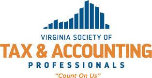 virginia society tax u0026 accounting professionals industry
