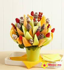 fresh fruit bouquets 10 best fresh fruit bouquets images on fresh fruit