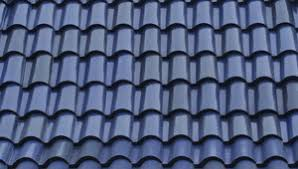 Roof Tile Colors Colour Roofing Tiles Mangalore Tiles Bangalore Tile Company