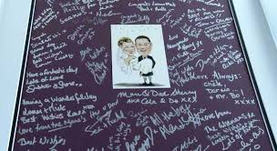 wedding gift ideas for friends great wedding gift ideas what wedding gift ideas would