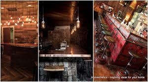 Ideas For A Bar Top Ideas For A Bar Top Fulllife Us Fulllife Us