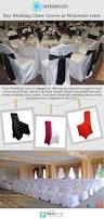 Wholesale Wedding Chairs Buy Wedding Chair Covers At Wholesale Rates Piktochart Visual Editor