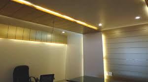 interior systems menas fiberglass composite and frp leader loversiq