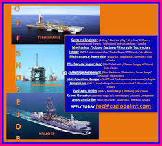 offshore jobs angola large vacancies gulf jobs for malayalees