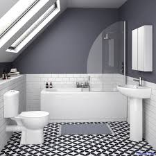 55 incredible bathroom decorating ideas small rooms storage and