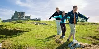 Ireland Vacation Ideas Ireland Vacations U0026 Tours Packages Adventures By Disney
