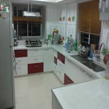 j k kitchens modular kitchen in hadapsar pune modular kitchen