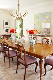 Dining Room Sets Dallas Tx Texas Cottage Collins Interiors