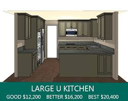 buy direct kitchen cabinets sacramento wellborn cabinets pricing