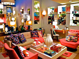 Jonathan Adler Home Decor by New York City U0027s Best Home Goods And Furniture Stores