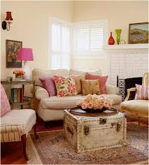 small country living room ideas country style living room ideas country style living room