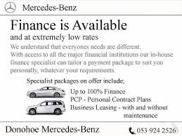 used mercedes c class finance donohoe motor mercedes c class c220d amg convertible