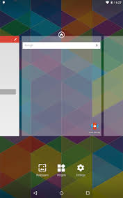 Home Design Download For Android Nova Launcher Apk Download For Android