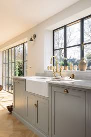 best 25 kitchen extensions ideas on pinterest extension ideas