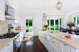 galley kitchens with island kitchen remodel small galley kitchens design ideas all home