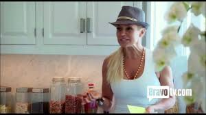 yolanda foster is the master cleanse real housewives in beverly hills on the master cleanse youtube