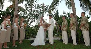 Wedding Venues South Florida South Florida Weddings Sundy House Wedding Venues Ceremonies
