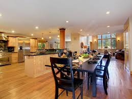 3500 Square Foot House Plans Dual Master Suites 3500 Sq Ft New Luxury Homeaway Tahoe Paradise