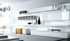 living room storage solutions ideas the best living room