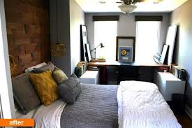 Spare Bedroom Ideas Spare Bedroom Ideas The Best Inspiration For Interiors Spare