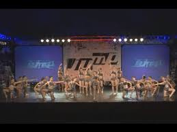 let there be light theater locations westchester dance academy let there be light youtube