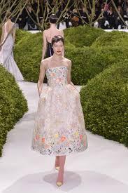 Traditional Wedding Dresses Traditional Wedding Dresses Cocktail Dresses 2016