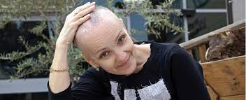 hair colour u can use during chemo chemo hair loss headcovers