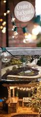 patio ideas led patio string lights amazon wonderful hanging