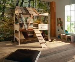 homemade toddler bed 12 awesome toddler beds