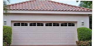 carriage house style faux window garage door vinyl decals u2013 garage