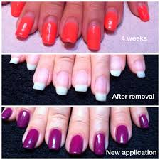 artistic colour gloss gel polish