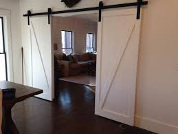 Rustic Barn Doors For Sale Modern Z Brace Panel Barn Door Barn Door Openings Pinterest