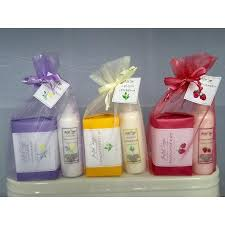 organza gift bags soap and lotion organza gift bags jenteal soaps