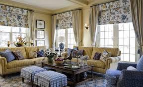 minimalist living room decor 1 tjihome country style living room sets 1 country living room ideas