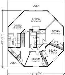hexagon houses google search hexagon houses pinterest