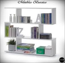 estantes y baldas estanterias libreria 5 estantes baldas salon comedor estanteria