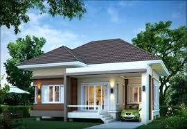 house design pictures philippines modern house bungalow impressive bungalow home designs these are new